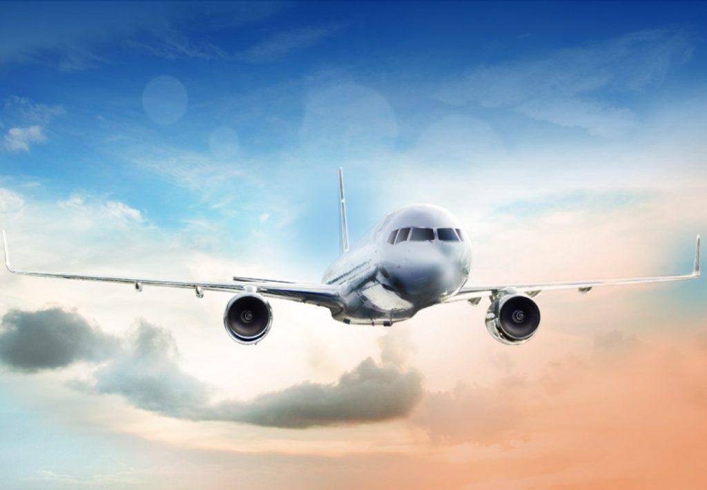 companhias aereas mais baratas