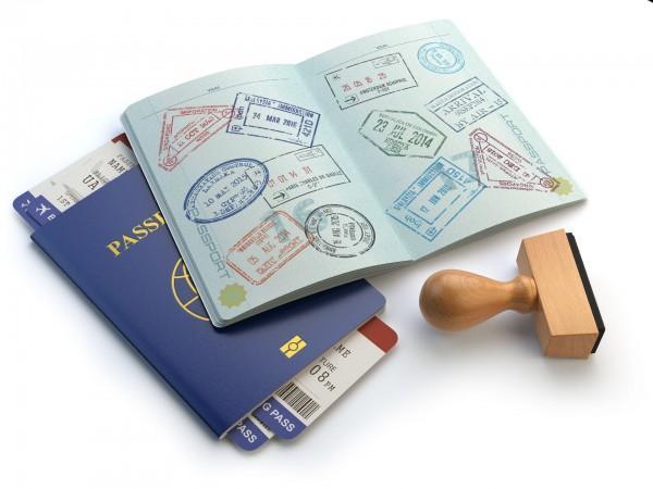 Como tirar o visto para os Estados Unidos da Irlanda